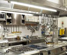 Commercial Kitchen Equipment Repair St Louis